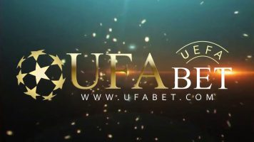ufabetclub